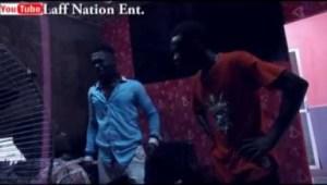 Video: STUDIO PROBLEM (LAFF NATION)  - Latest 2018 Nigerian Comedy